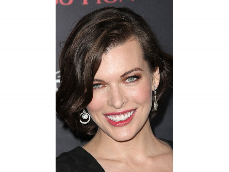milla-jovovich-beauty-look-4