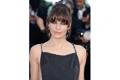 milla-jovovich-beauty-look-7