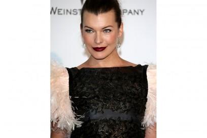 milla-jovovich-beauty-look-9