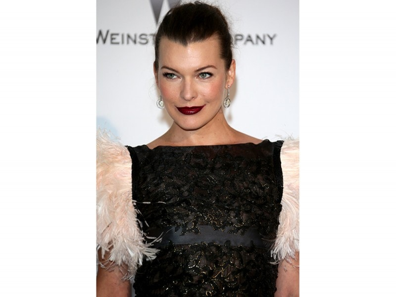 milla-jovovich-beauty-look-9