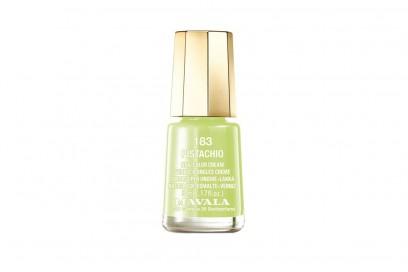 mini-nail-color-creme-nail-polish-pistachio-183-5ml-p9399-59587_image