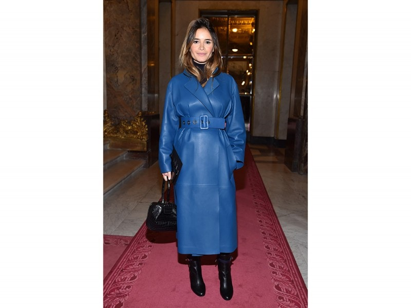 miroslava-duma-balmain-getty