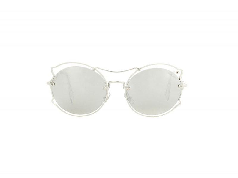 miu-miu-occhiali-da-sole