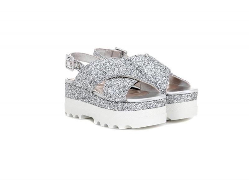 miu-miu-sandali-gioiello