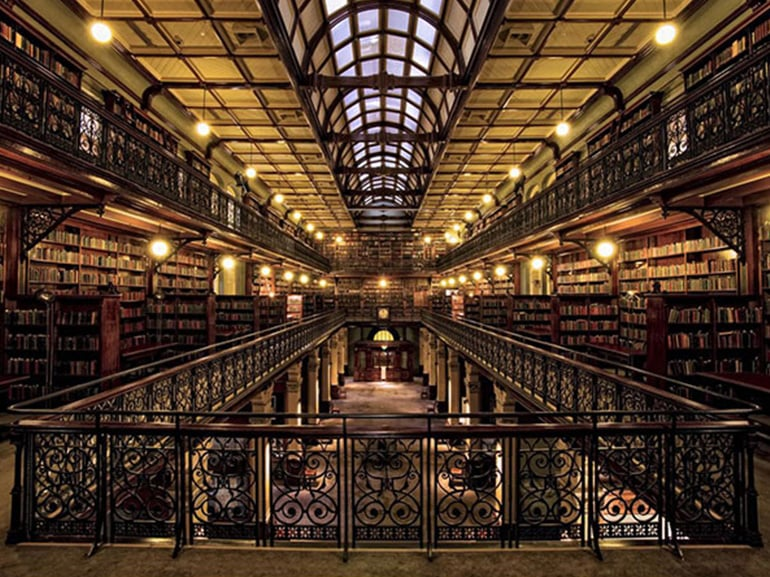 mortlock-chamber-state-library-of-south-australia