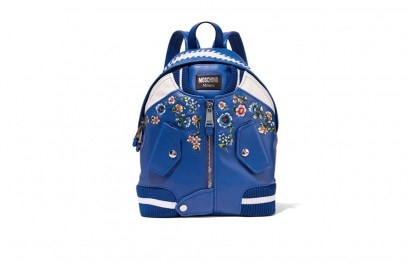 moschino-zaino-blu-giacca