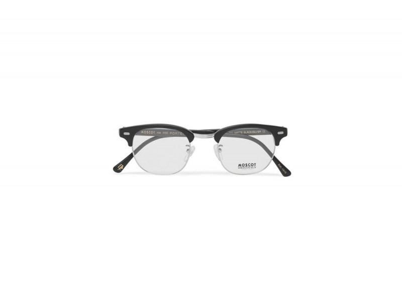 Occhiali da vista per lui for Moda 2015 occhiali da vista
