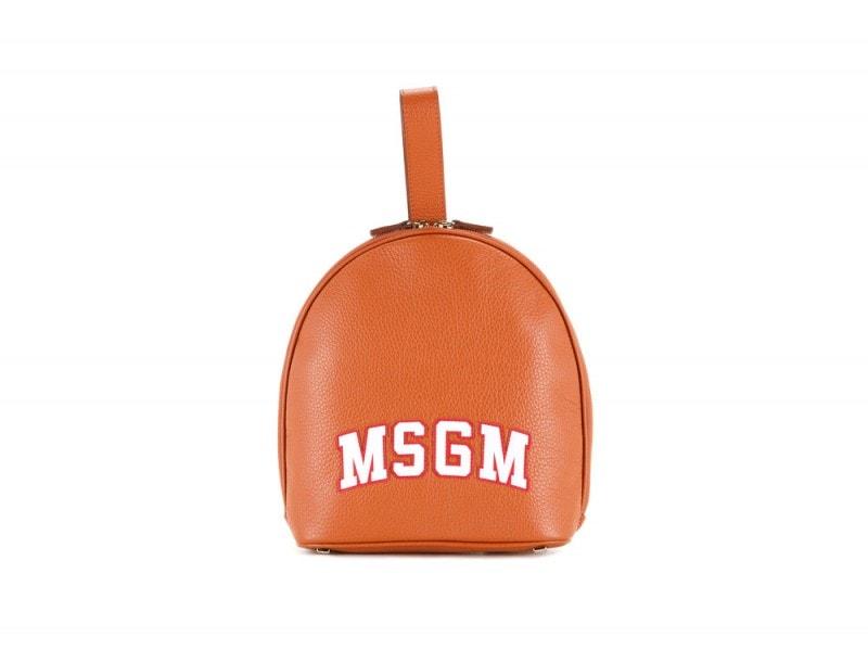 msgm-zaino-pelle-arancione