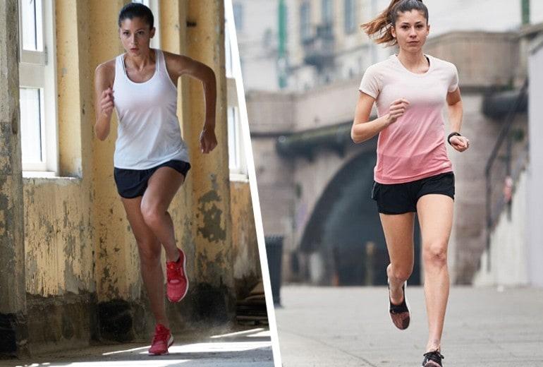 Iniziare a correre: 10 consigli per partire con il piede giusto