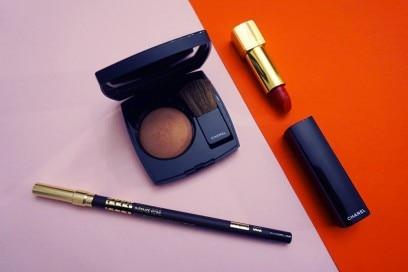 negative-space-makeup