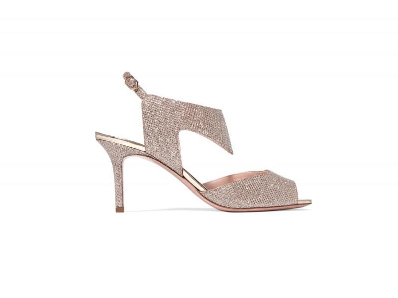 nicholas-kirkwood-sandali-gioiello
