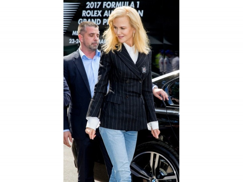 nicole-kidman-in-ermanno-scervino-press-office