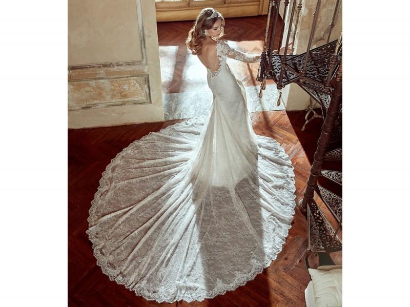 nicole-sposa-2017-13-2