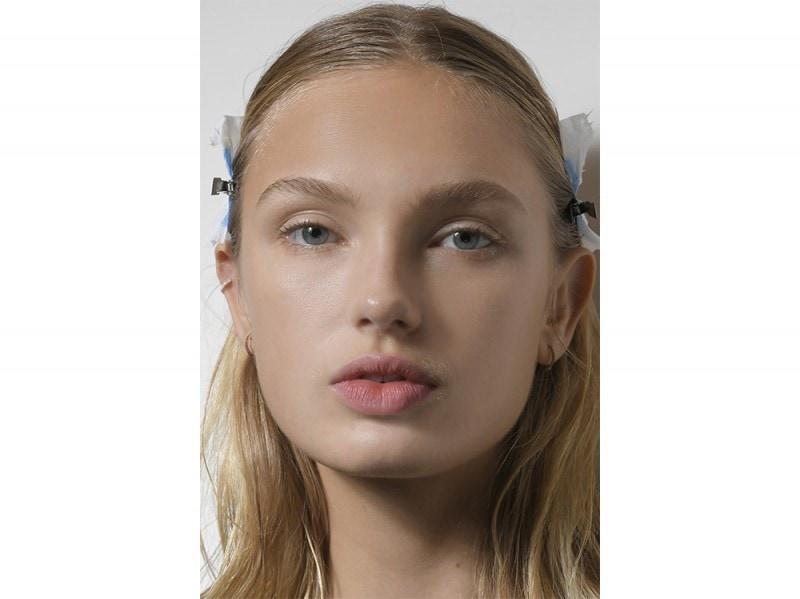 nude-skin-primavera-2017_John-Galliano_bst_W_S17_PA_035_2516066
