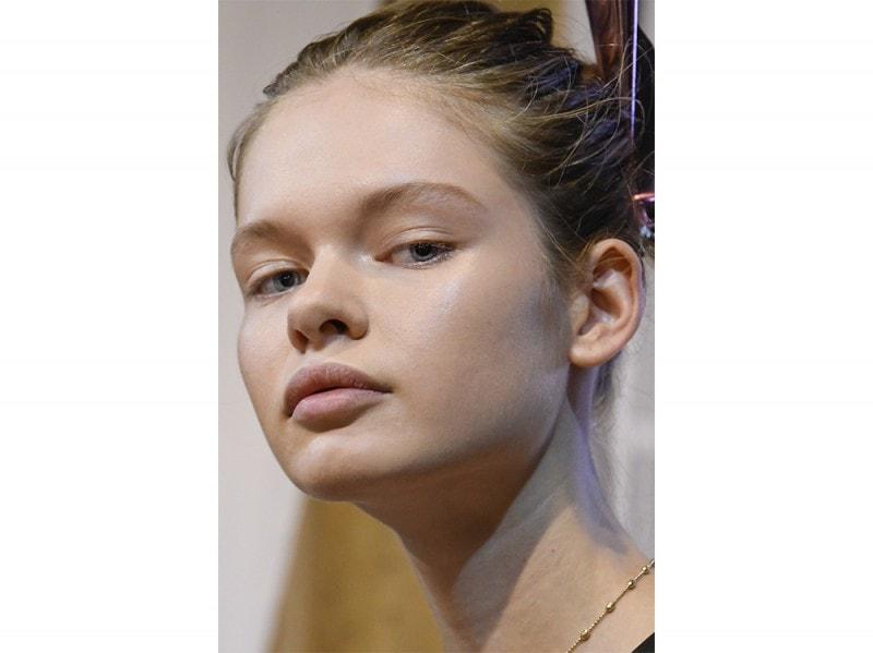 nude-skin-primavera-2017_Milly_bst_W_S17_NY_006_2541287