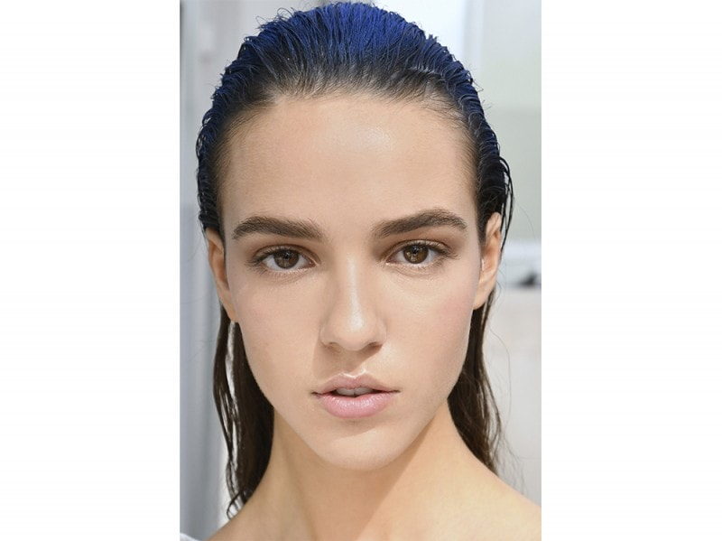 nude-skin-primavera-2017_Paco-Rabanne_bst_W_S17_PA_042_2523109