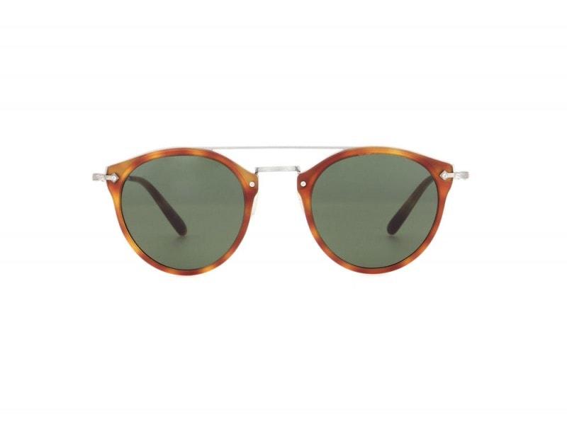 oliver-people-occhiali-da-sole