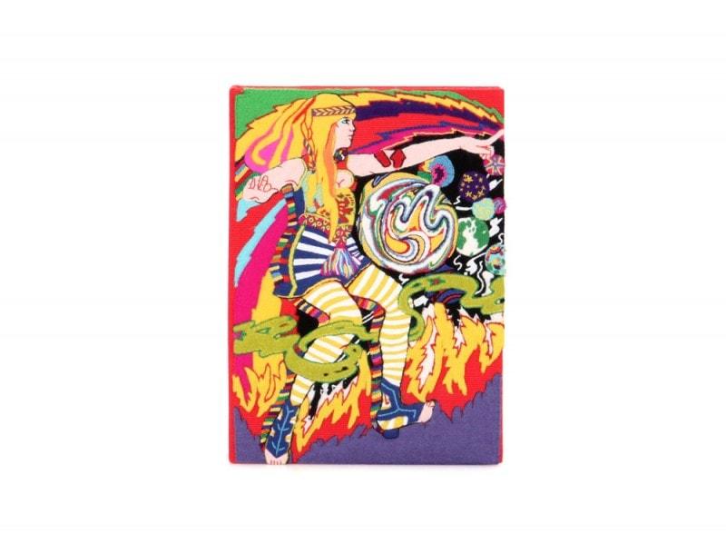 olympia-le-tan-pochette-