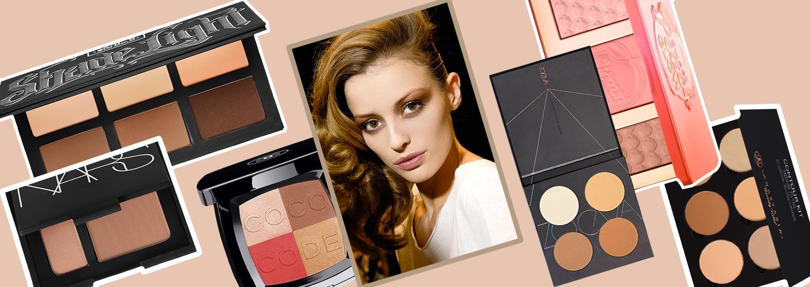 palette contouring collage_desktop