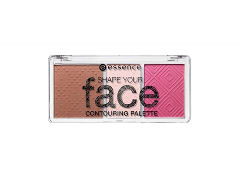 palette-contouring-economica-essence