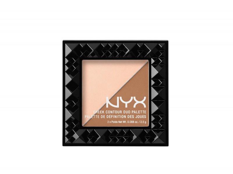 palette-contouring-economica-nyx