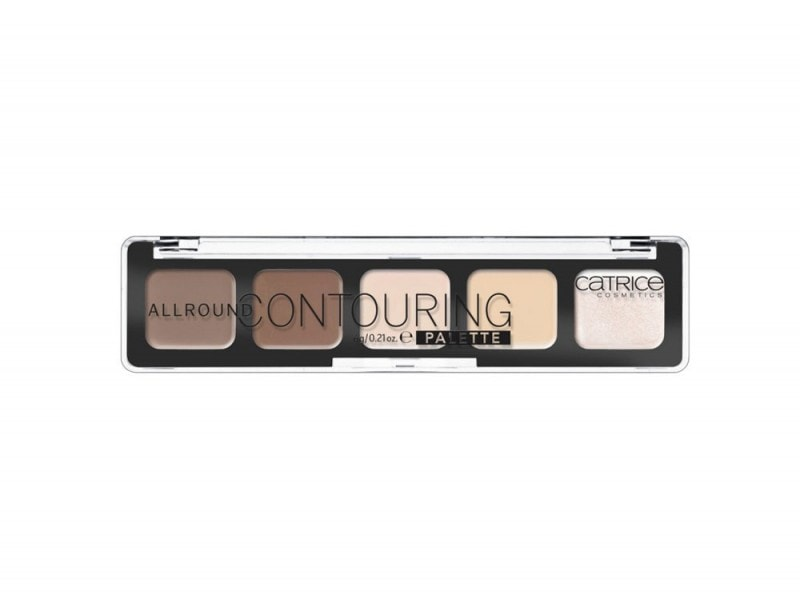 palette-contouring-in-crema-catrice