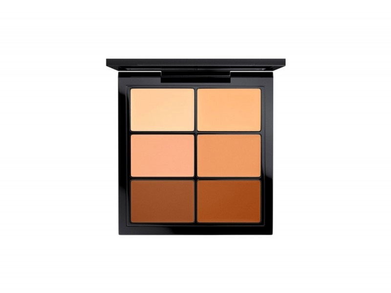 palette-contouring-in-crema-mac-cosmetics