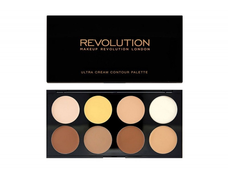 palette-contouring-in-crema-make-up-revolution