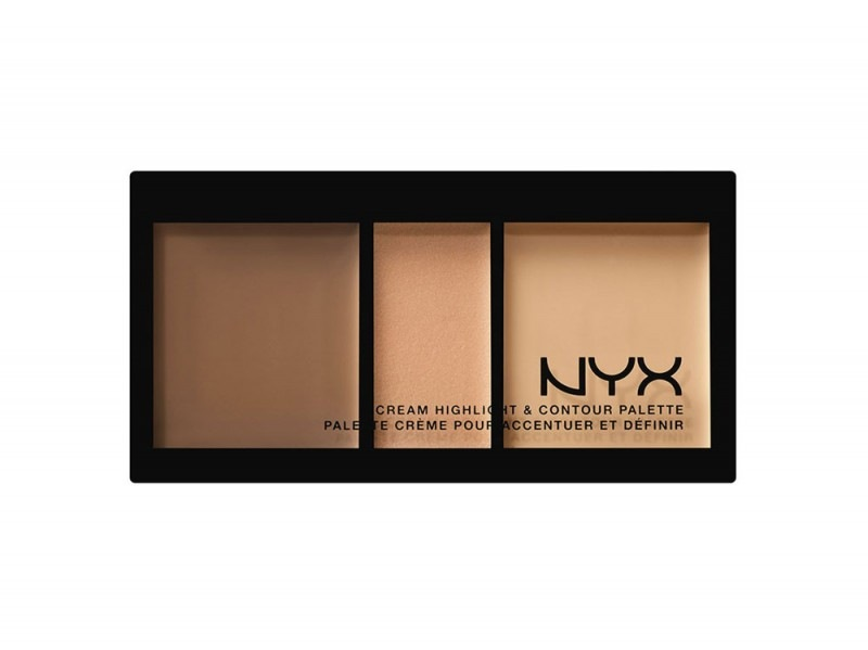 palette-contouring-in-crema-nyx