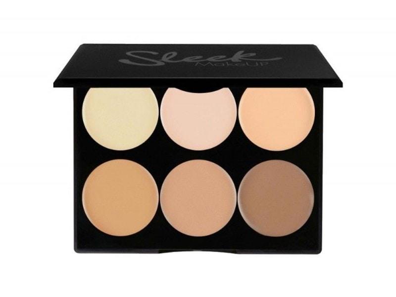 palette-contouring-in-crema-sleek-make-up