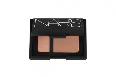 palette contouring nars