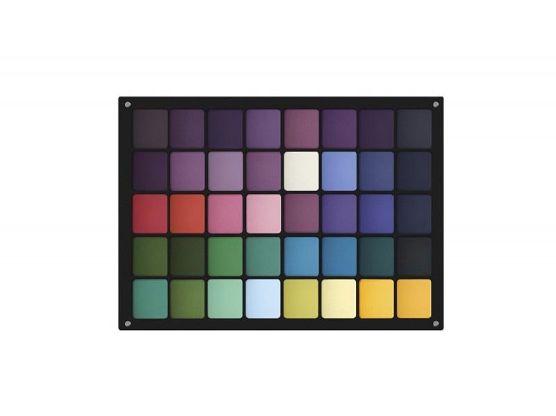 palette ombretti personalizzabili inglot