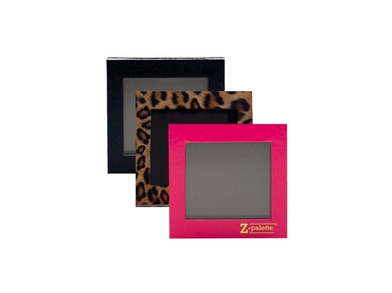palette ombretti personalizzabili z palette
