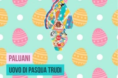 paluani-trudi-uovo-di-pasqua-2017