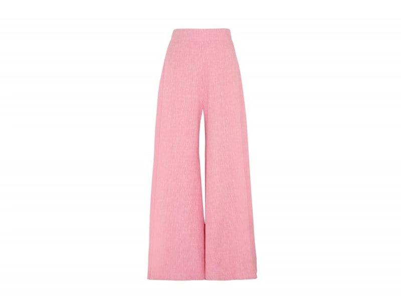 paper-london-pantaloni-rosa