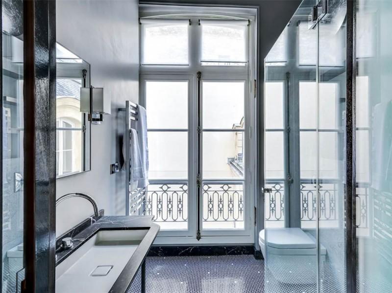 parigi-casa-lusso-design-03