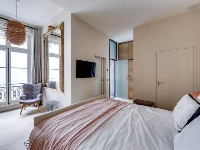 parigi-casa-lusso-design-04