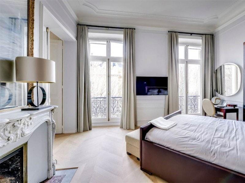 parigi-casa-lusso-design-07