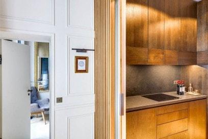 parigi-casa-lusso-design-10
