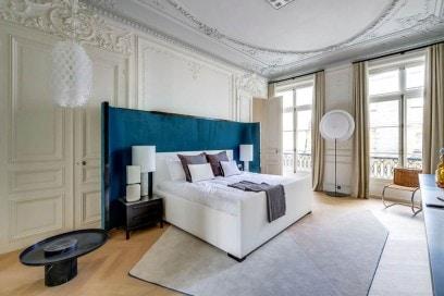 parigi-casa-lusso-design-13