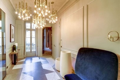 parigi-casa-lusso-design-14