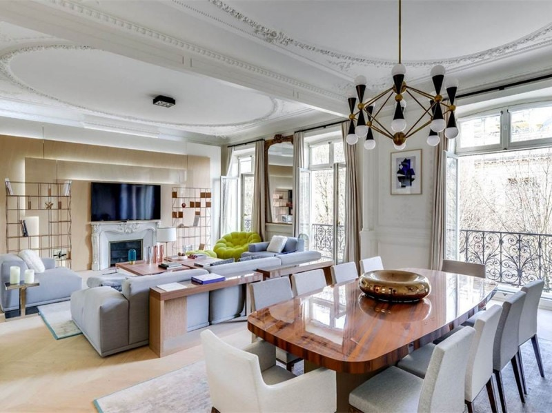 parigi-casa-lusso-design-16