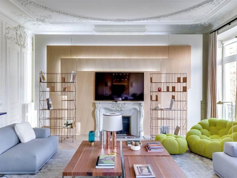parigi-casa-lusso-design-17