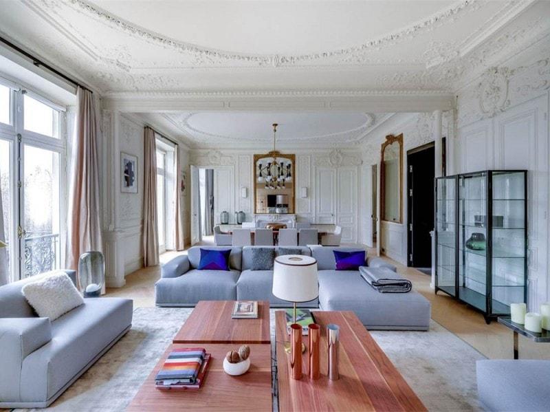 parigi-casa-lusso-design-19
