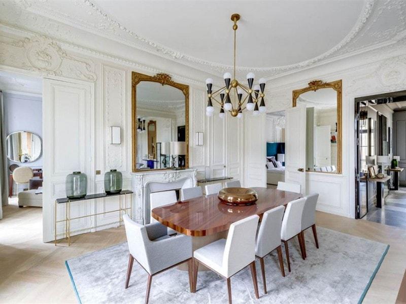 parigi-casa-lusso-design-20
