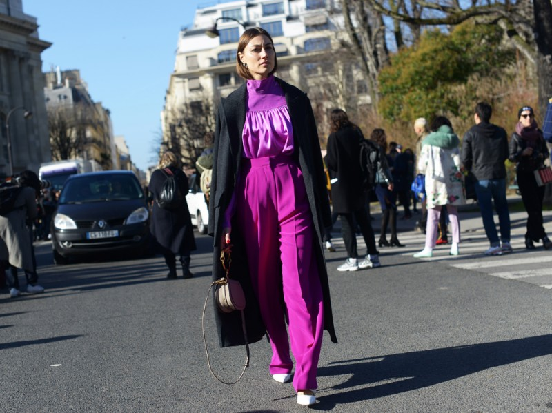 paris-street-fw-4