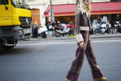 paris-street-fw-9