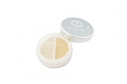 phb-ethical-beauty-mineral-miracles-foundation-lsf-15fondotinta migliore inci bio -584098-it