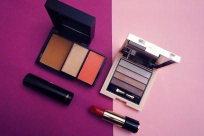 pink-pop-makeup