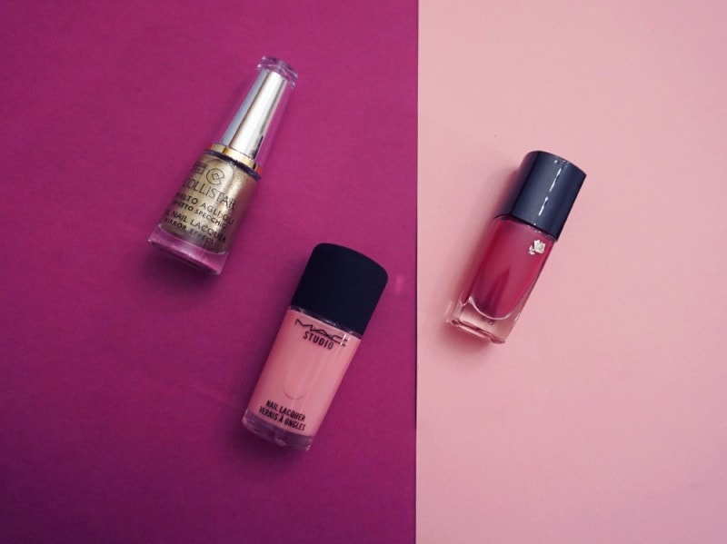 pink-pop-smalti